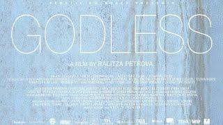 Bezbog (2016) | Godless Teaser Trailer | Pardo d'Oro 69 Festival de Cine de Locarno | Cineufóricos
