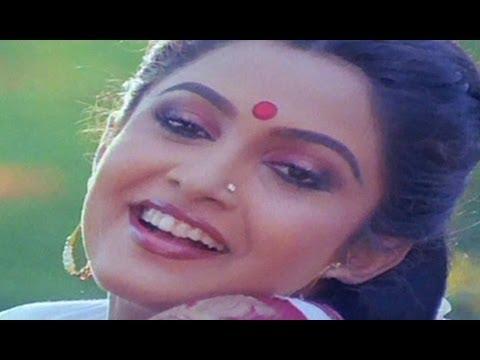 Krishna Leela Songs - Anuraagam - Ramya Krishna - Kalyana Chakravarthy