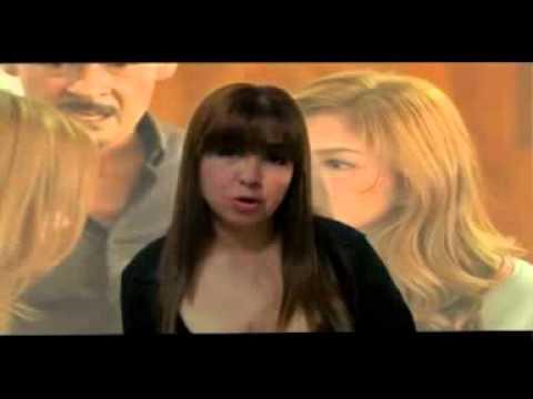 My Legal Wife (abs-cbn) Gabing Walang Umaga By Mae Rivera video