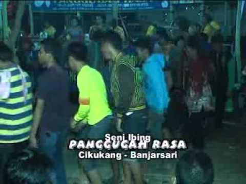 RONGGENG PANGGUGAHRASA SUKAMAJU PART 1