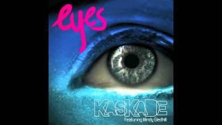 Kaskade (feat. Mindy Gledhill) - Eyes