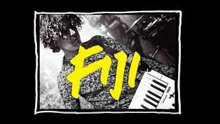 Hecht - Fiji
