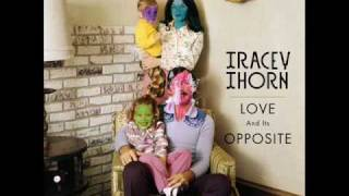 Watch Tracey Thorn Hormones video