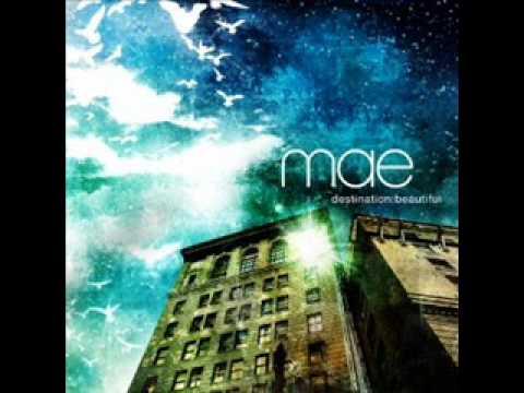 Mae - Skyline Drive