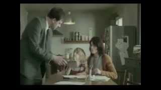 Toilet Paper Commercial Funniest Ever !!