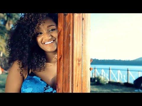 Ashenafi Geremew - Degmen Engaba ደግመን እንጋባ (Amharic)