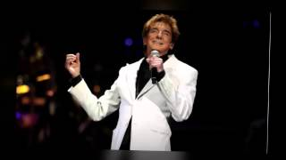 Watch Barry Manilow I Miss You video