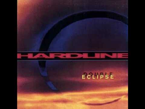 Hardline - Change of Heart