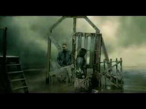 Groovehouse - Mit ér Neked