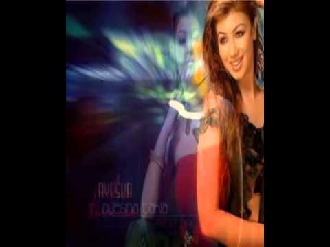Ayesha Takia Hot Video And Slideshow video