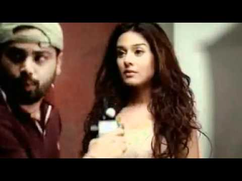 Chalte Chalte-Jal Band(official video)