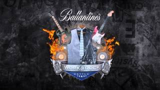 Live Version (band) - Weed (Участник Work&Rock Battle)