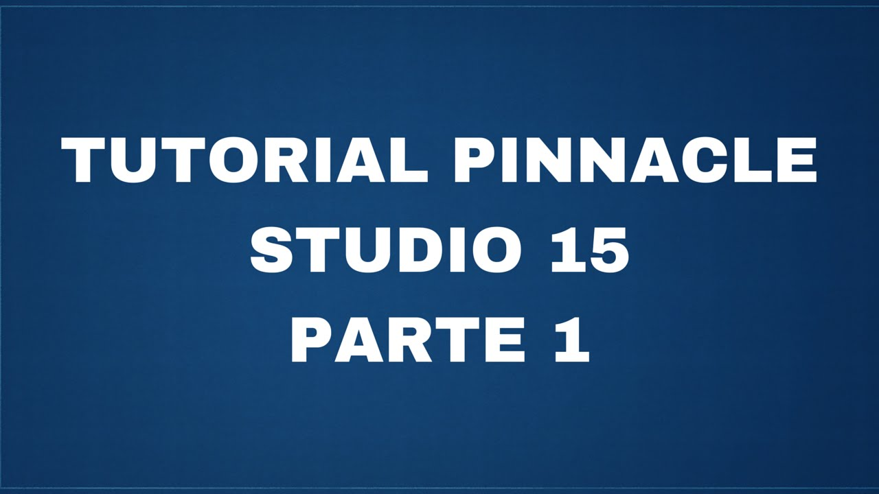 pinnacle studio 9 software free download with crack torrent