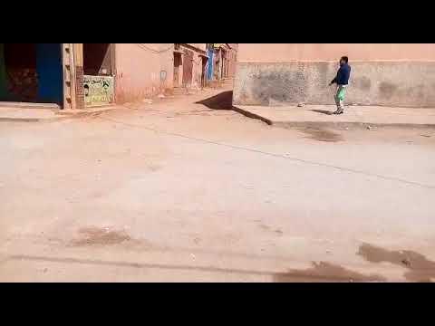 بالفيديو … انطلاق حملة توعوية بجماعة تغيرت الترابية بإقليم بسيدي إفني