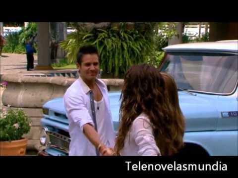 Alessandro y Marcela forever 2 parte 2