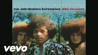 Watch Jimi Hendrix Love Or Confusion video