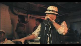 El Ritmo No Perdona (Video Oficial) - Daddy Yankee HD [1080p] © Cartel Records