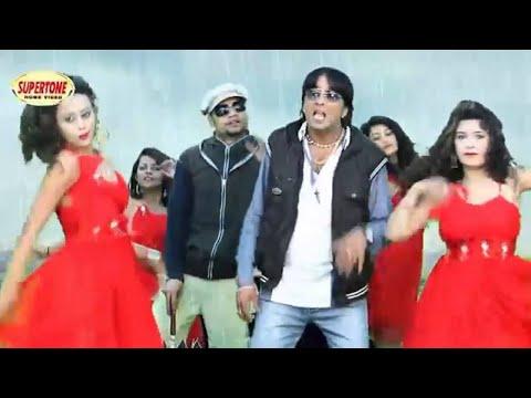 मरजानी   Marjani   Surender Romio   Haryanvi Songs   बोलन का के लेगी   Bolan Ka Ke Legi