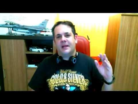 Comentários sobre a Automec 2013
