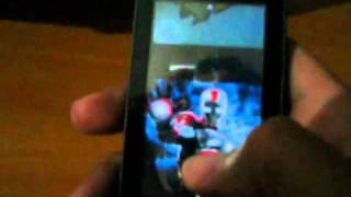 Mobile devices help - supportmicrosoftcom