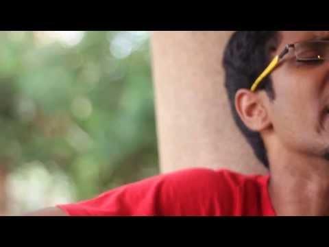 GokulArakkal Records - Pehli Nazar Mein (Atif Aslam Acoustic...
