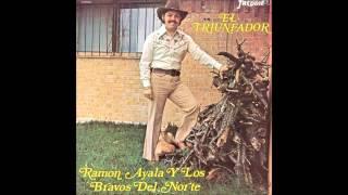Ramon Ayala - No Lo Vas A Creer