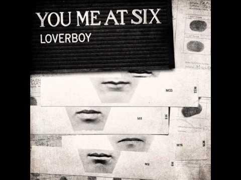 meet me at six loverboy lyrics