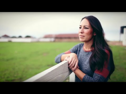 This HGTV Star is Giving All the Glory to God-- Her Testimony Will Inspire You!!!