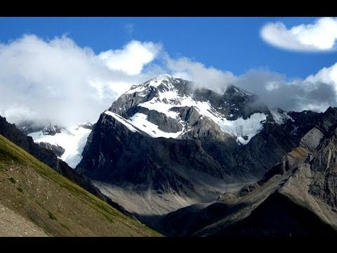 Uttarakhand Tourism - Uttaranchal Tourism - Uttarakhand Tour Travels Packages