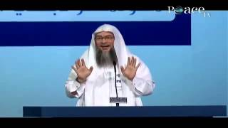 Kids Die before puberty do they go Heaven By Assim Al Hakeem Q&A