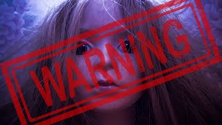 BANNED FOOTAGE: The POLTERGEIST House 30 East Drive! ( You WEREN'T Meant To SEE THIS )