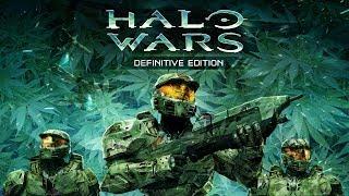 👉 Прохождение Halo Wars: Definitive Edition 🎮 RTS-Real Time полностью на русском #2 👈