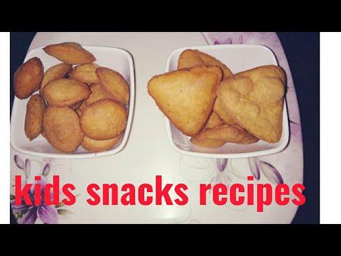 kids snacks/sweet biscuts