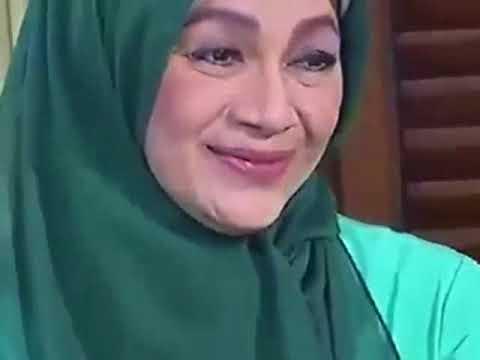 FTV Hidayah Kuasa Ilahi Balasan Orang Kaya Kikir.flv