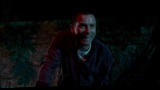 T2: 트레인스포팅 - 영국 예고편 (한글 자막)