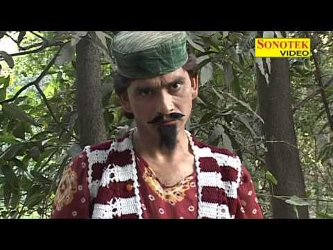 Hindi Comedy- Shekh Chilli Ke Karname Lukka Aur Shekh Chilli Ka Mahasangram Vol 15 video