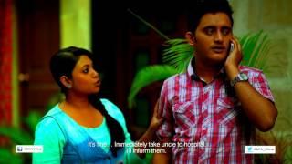 Bhaggish Full Short Film – SMPAi Shorts | Bengali Short Film