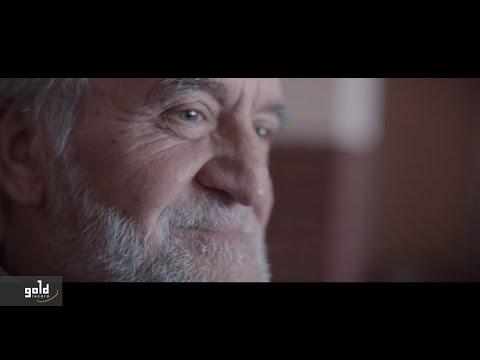 HŐSÖK – Jóember (2019)