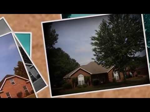 North Hamptons Subdivision, Perry GA 31069- Perry Real Estate