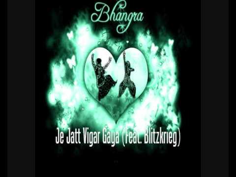 Je Jatt Vigar Gaya video