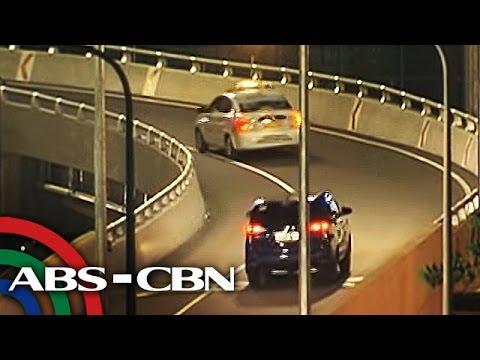 Bandila: Bahagi ng NAIA expressway mula Entertainment City, madadaanan na