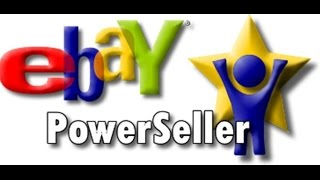 Ebay Affiliate Program Alternative   6000 in 3 Days PROOF