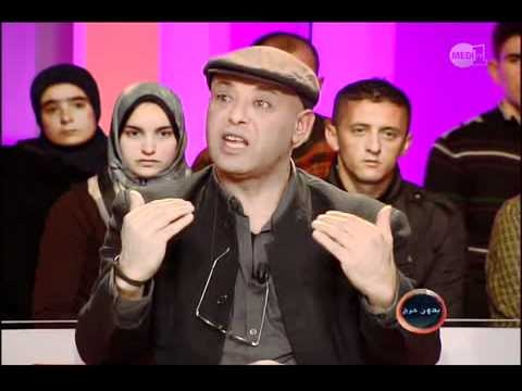 جرأة السينما المغربية في السنوات الأخيرة Music Videos