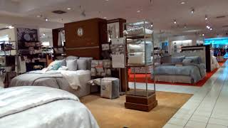 White Oaks Mall Springfield, IL