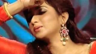 Lojja Kore (Full Song) | Shreya Ghoshal | Mayer Anchal