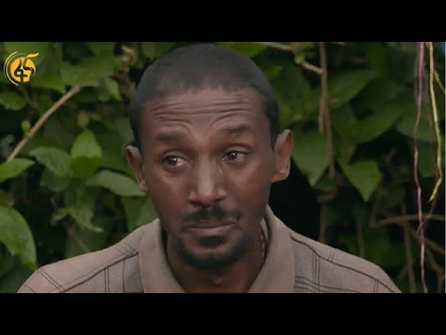Ethiopia | Car Accident Victim Shares His Story | Fana Television
