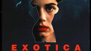 Exotica (1994) 720p