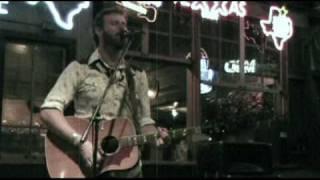 Watch Drew Kennedy Goodbye video