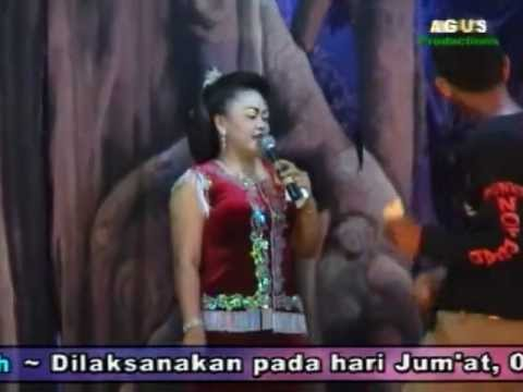 Semanis Madu - Sandiwara Lingga Buana By Kaji Seni video