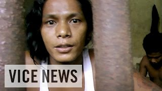 VICE News Daily: Tracing Seafood to Slavery